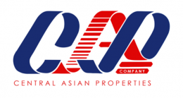 Asian Properties